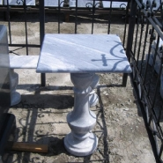 Стол_1