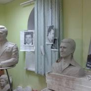 В мастерской_1