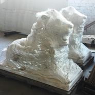 Мраморный памятник_10