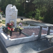 Мраморный памятник_3