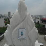 Вертикальный памятник_7
