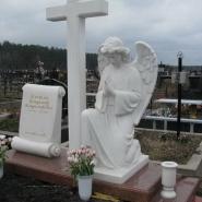 Мемориальная скульптура_10