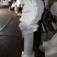 Мемориальная скульптура_1