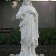 Мемориальная скульптура_2