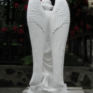 Мемориальная скульптура_3