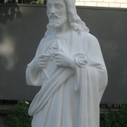 Мемориальная скульптура_4