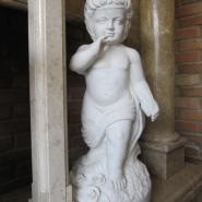 Мемориальная скульптура_5