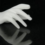 Мемориальная скульптура_6