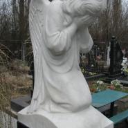 Мемориальная скульптура_8