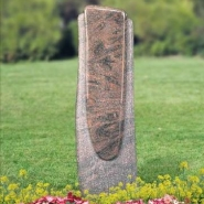 Европейский памятник на колумбарий_114