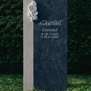 Европейский памятник на колумбарий_115
