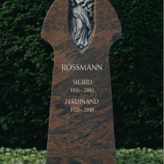 Европейский памятник на колумбарий_130