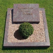 Европейский памятник на колумбарий_138