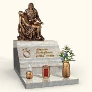 Европейский памятник на колумбарий_13