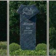 Европейский памятник на колумбарий_141