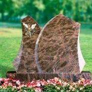 Европейский памятник на колумбарий_143