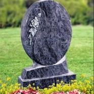 Европейский памятник на колумбарий_158
