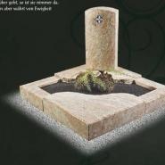 Европейский памятник на колумбарий_179