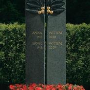 Европейский памятник на колумбарий_96