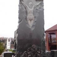 Вертикальный памятник_5