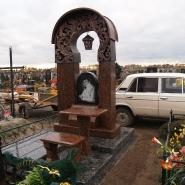 Вертикальный памятник_8