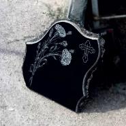 Памятник на колумбарий_101