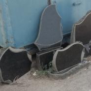 Памятник на колумбарий_103
