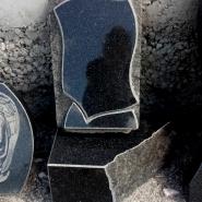 Памятник на колумбарий_105