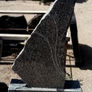 Памятник на колумбарий_107