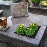Памятник на колумбарий_13