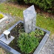 Памятник на колумбарий_14