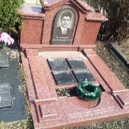 Памятник  на колумбарий_15