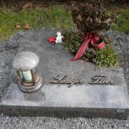 Памятник на колумбарий_18
