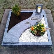 Памятник на колумбарий_1