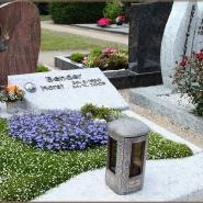 Памятник на колумбарий_20