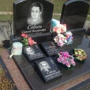 Памятник  на колумбарий_21