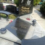 Памятник  на колумбарий_24
