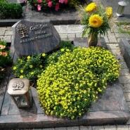 Памятник на колумбарий_25