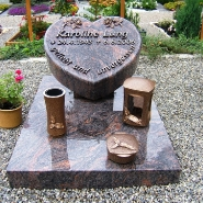 Памятник на колумбарий_27