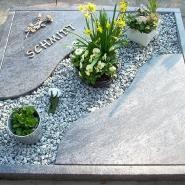 Памятник на колумбарий_29