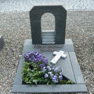 Памятник на колумбарий_30
