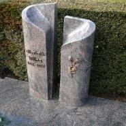 Памятник на колумбарий_31