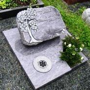 Памятник на колумбарий_36