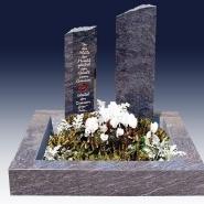 Памятник на колумбарий_42