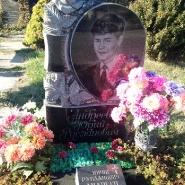 Памятник  на колумбарий_48