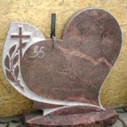 Памятник на колумбарий_4