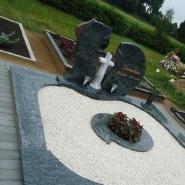 Памятник на колумбарий_5