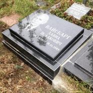 Памятник  на колумбарий_62