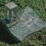 Памятник  на колумбарий_66