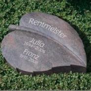 Памятник  на колумбарий_70